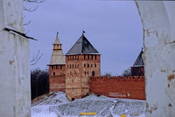 Novgorod (11)