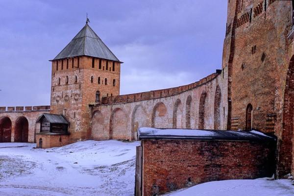Novgorod (12)