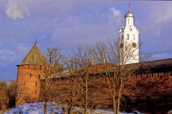 Novgorod (13)