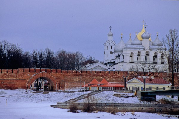 Novgorod (8)