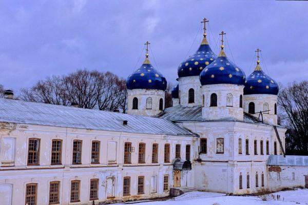Novgorod (9)