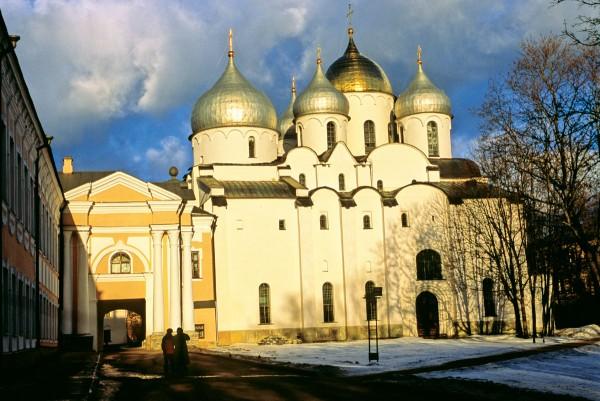 Novgorod15