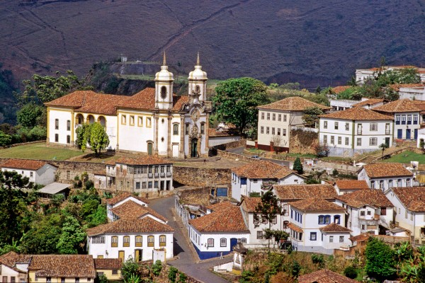 Ouro Preto (1)