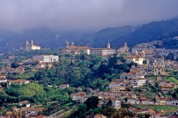 Ouro Preto (3)