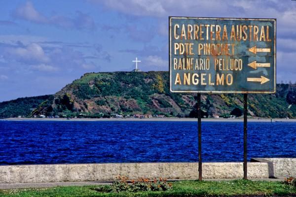 Puerto Montt (2)