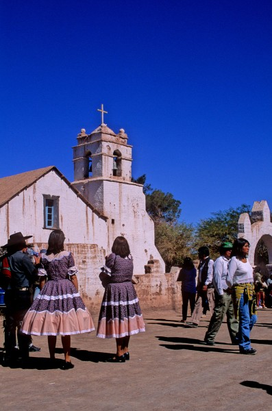 San Pedro de Atacama (3)