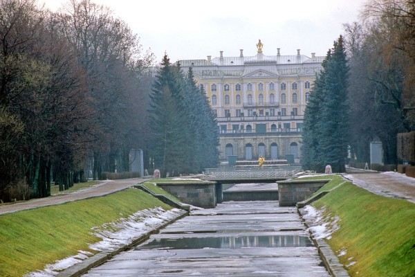 St Petersbourg (16)