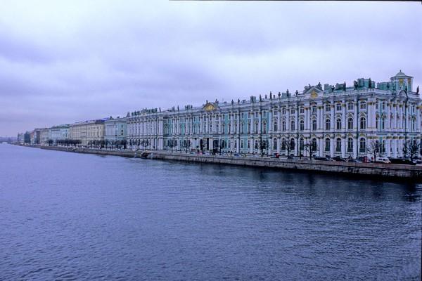 St Petersbourg (9)