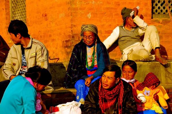 Swayambhunath22