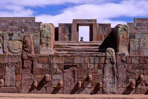 Tihuanaco (4)