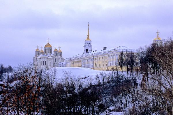 Vladimir (2)